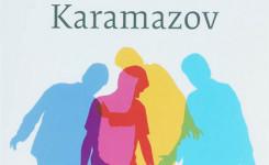 De Gebroeders Karamazov van Fjodor Dostojevski